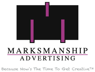 Marksmanship Services